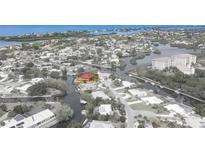 View 135 Tina Island Dr Osprey FL
