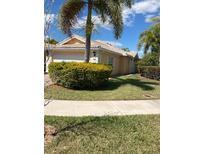 View 13370 Dimarco St Venice FL