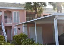 View 436 Cerromar Ln # 478 Venice FL