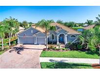 View 5380 Waterview Dr North Port FL