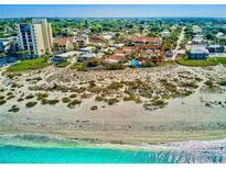 View 718 Golden Beach Blvd # 10 Venice FL