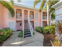 View 458 Cerromar Rd # 482 Venice FL
