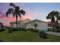 View 653 Misty Pine Dr Venice FL