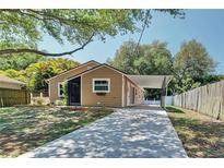 View 425 Glenwood Ave Osprey FL