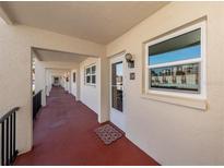 View 220 Santa Maria St # 239 Venice FL