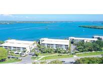 View 1551 Beach Rd # 306 Englewood FL