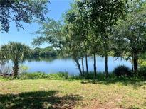 View 4225 Lenox Blvd Venice FL