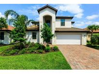 View 19344 Cruise Dr Venice FL