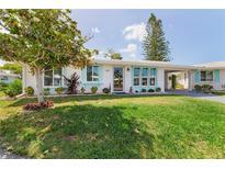 View 431 Circlewood Dr # M-1 Venice FL