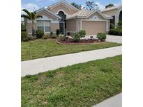View 110 Braemar Ave Venice FL