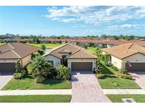 View 12620 Canavese Ln Venice FL