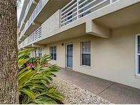 View 913 Wexford Blvd # 913 Venice FL