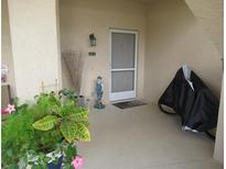 View 5800 Sabal Trace Dr # 207 North Port FL