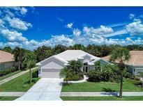 View 575 Mossy Creek Dr Venice FL