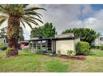 View 637 White Pine Tree Rd # 29 Venice FL