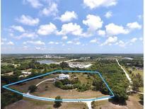 View 1104 Twin Laurel Blvd Nokomis FL