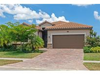 View 12700 Canavese Ln Venice FL