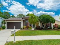 View 8861 Havenridge Dr Sarasota FL
