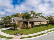 View 25740 Grayton Ave Englewood FL