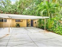 View 4971 Village Gardens Dr # 51 Sarasota FL