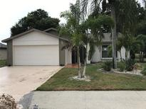 View 427 Cypress Forest Dr Englewood FL
