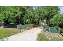 View 6406 Abdella Ln North Port FL