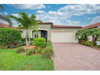 View 23385 Copperleaf Dr Venice FL