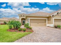 View 21656 Avon Park Ct Venice FL