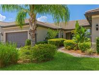 View 13909 Alafaya St Venice FL