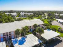 View 436 Cerromar Ln # 380 Venice FL