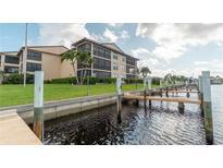 View 2601 W Marion Ave # 42C Punta Gorda FL