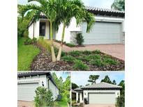 View 2479 Brassica Dr North Port FL