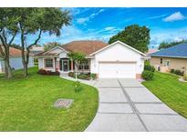 View 5864 Mckinley Rd Venice FL