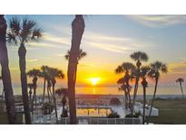 View 700 Golden Beach Blvd # 227 Venice FL