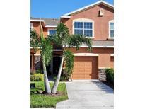 View 11518 84Th Street E Cir # 103 Parrish FL