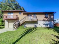 View 4207 5Th Ave W Palmetto FL