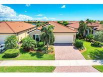 View 10613 Corkwood Ct Venice FL