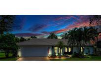 View 522 Warwick Dr Venice FL
