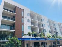 View 332 Cocoanut Ave # 508 Sarasota FL