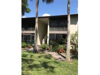 View 756 White Pine Tree Rd # 107 Venice FL