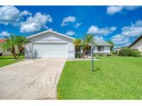 View 5872 Monroe Rd Venice FL