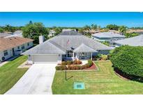 View 5872 Buchanan Rd Venice FL