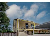 View 516 Parkdale Mews # 516 Venice FL