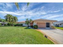 View 228 Woodland Dr Englewood FL