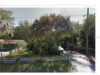View 10009 N Myrtle St Tampa FL