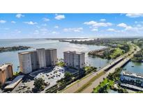 View 5220 Brittany Dr S # 1309 St Petersburg FL