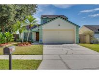 View 8319 Natchez St Tampa FL