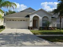View 18248 Holland House Loop Land O Lakes FL