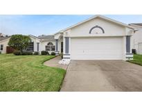 View 10317 Midstate Ave Port Richey FL