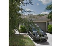 View 7503 Turtle View Dr Ruskin FL